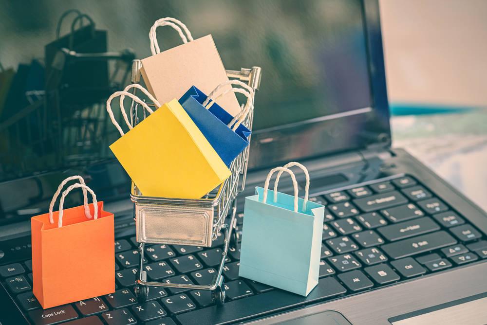 Conceptos Claves para mejorar nuestra Tienda Online