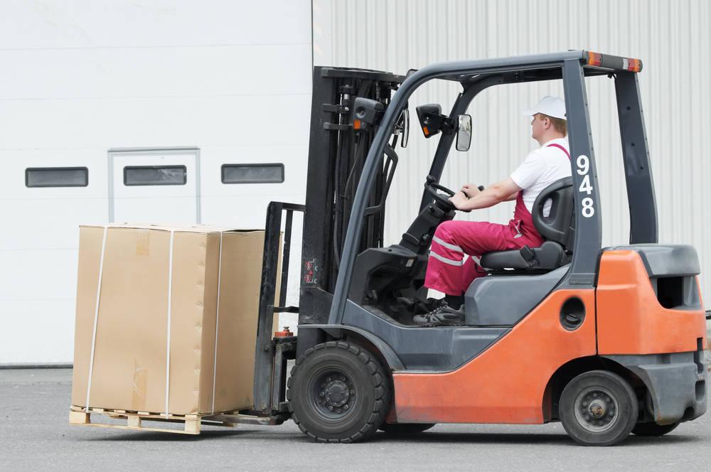 La logística, un factor diferencial en el nuevo mercado 'postcrisis'