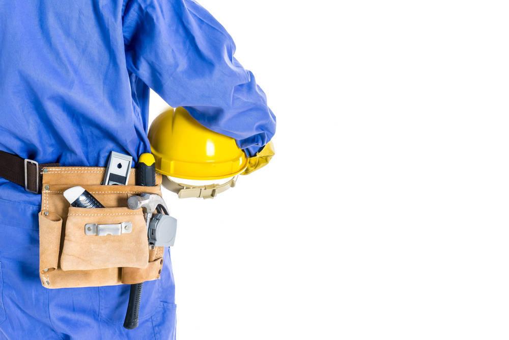 Riesgos laborales: una situación de siempre, una solución de ahora
