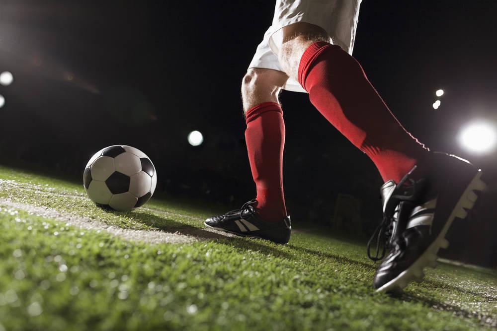 Marians Sport, Especialistas en Zapatillas de Futbol
