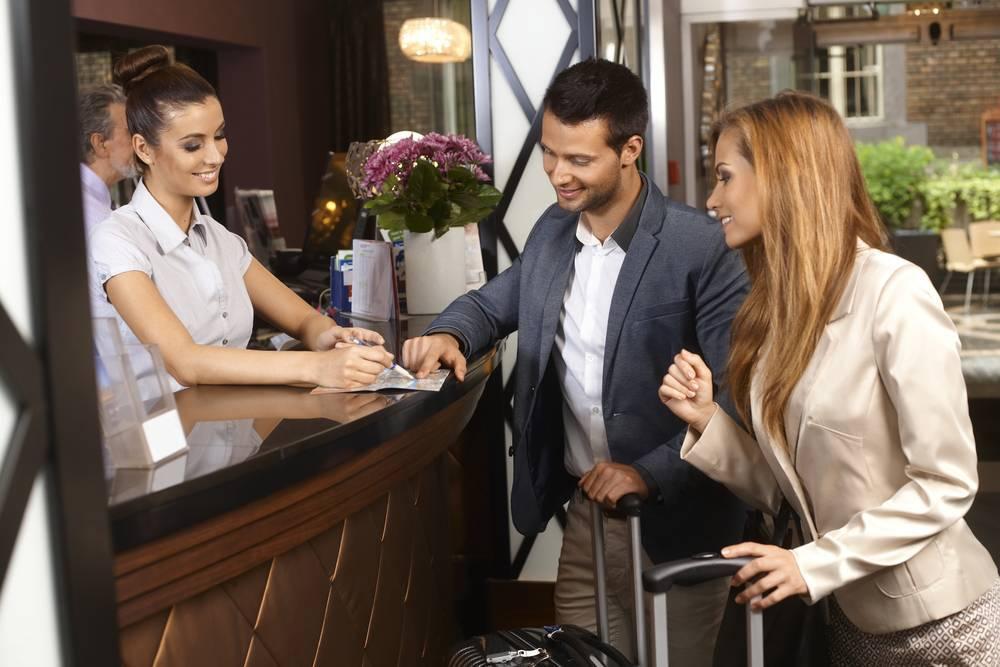 Cambio de mentalidad en los hoteles españoles