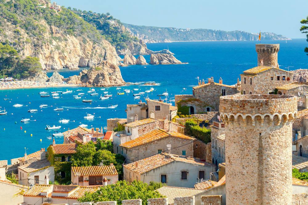 Turismo Sostenible en Cataluña
