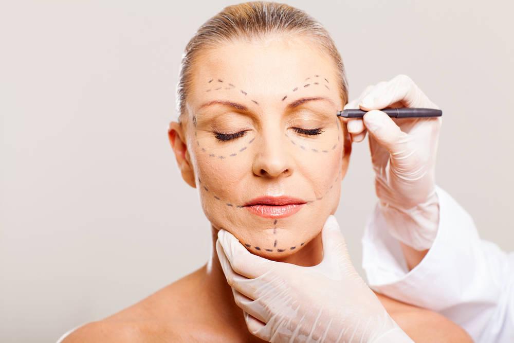 La cirugía estética, una necesidad del mundo globalizado