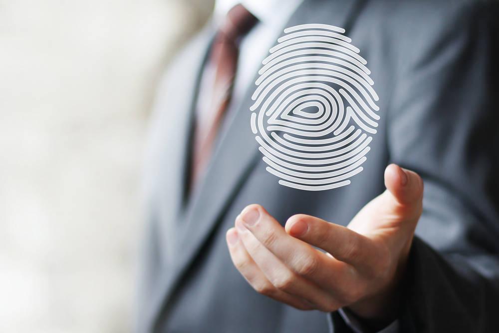 Los sistemas de control biométricos copan el mercado