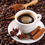 El café, un bien de interés mundial