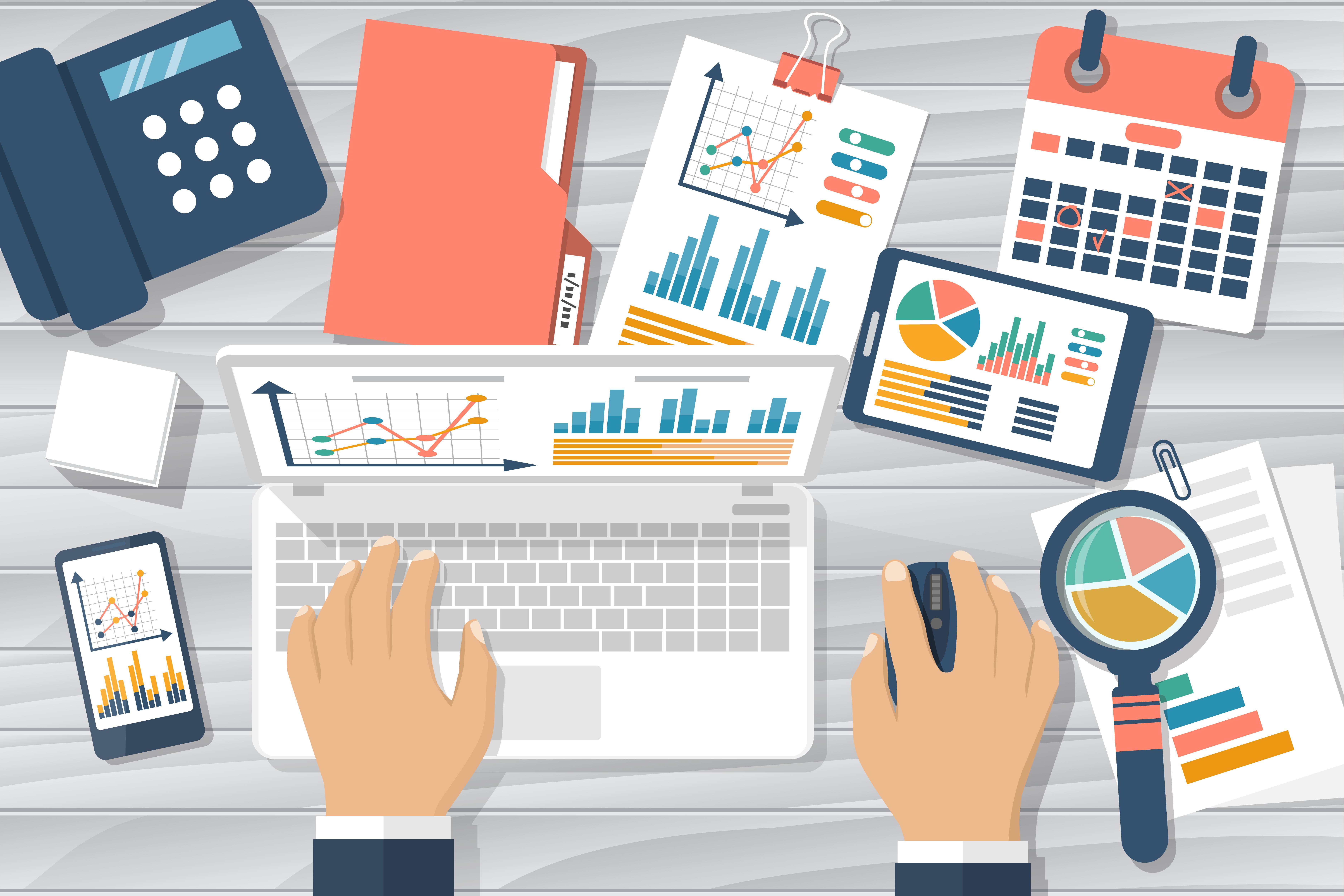 Qué es el Revenue Managment, y porqué es positivo para las empresas