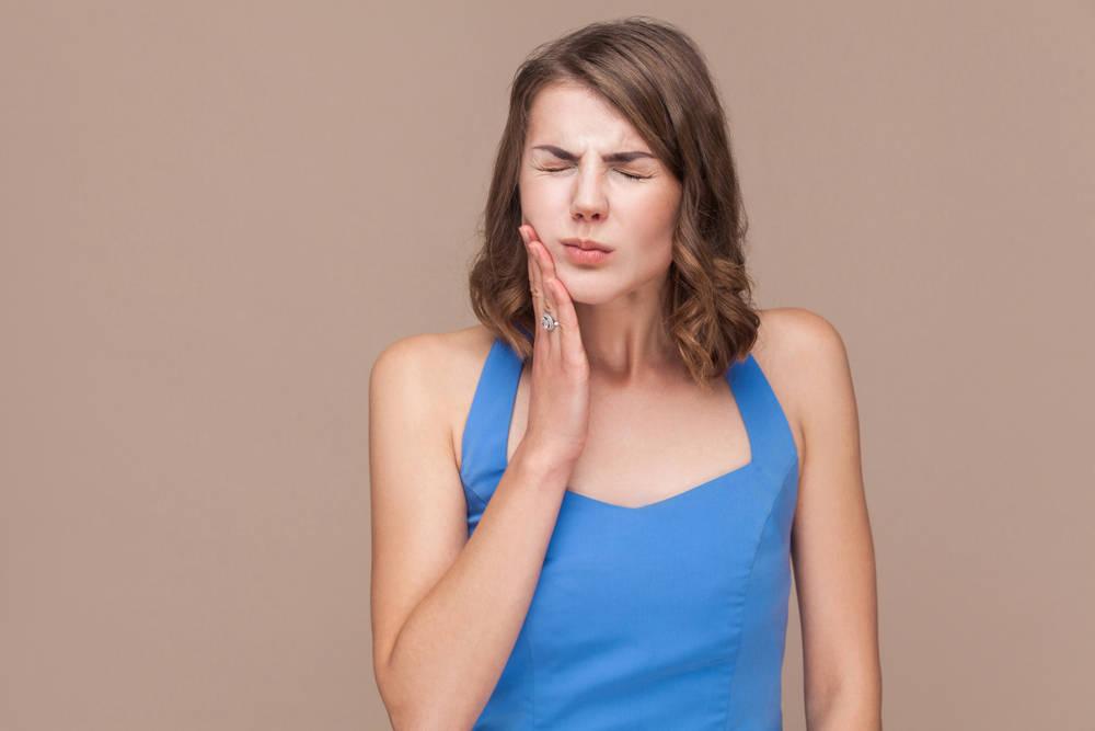 La solución a problemas dentales, al alcance de nuestra mano gracias a Internet