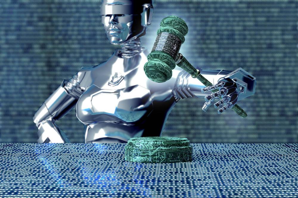 Llega la nueva ley de protección de datos