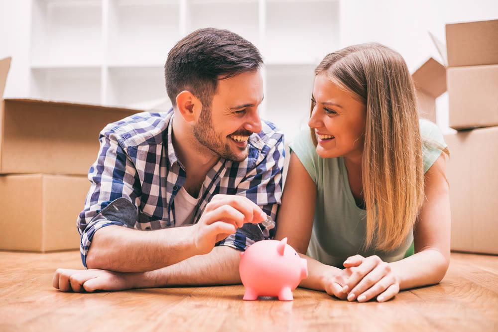 Las ayudas para alquilar y comprar vivienda en España