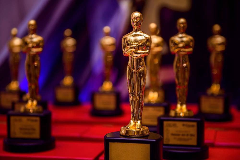 Los premios Oscar de este año y sus sorpresas
