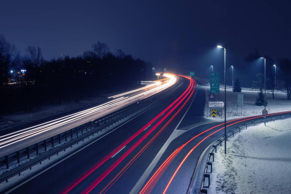 Novedades en las cotizaciones a transportistas