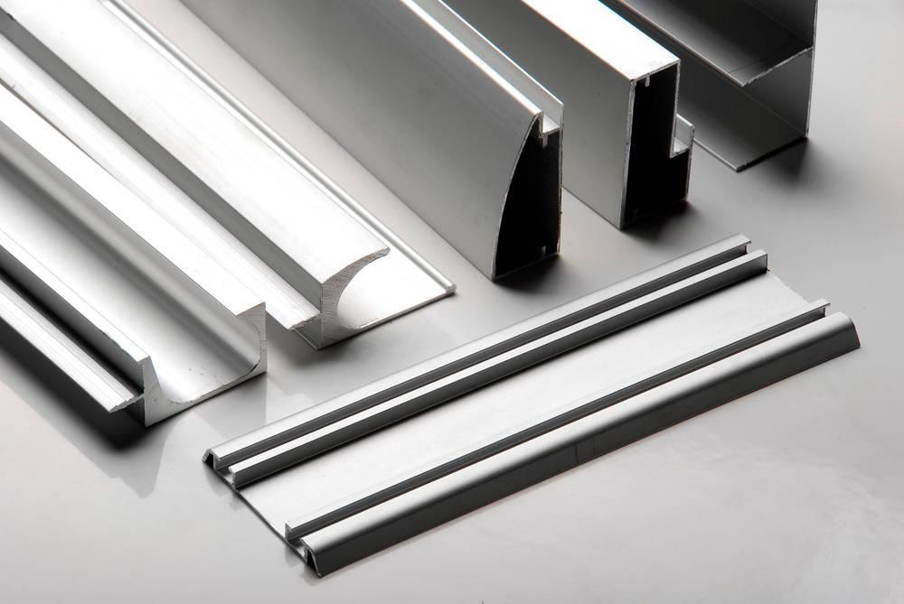 Aluminios Villafontana, empresa experimentada
