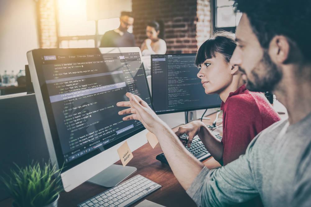 El mantenimiento informático, una apuesta de las empresas españolas de cara a 2019
