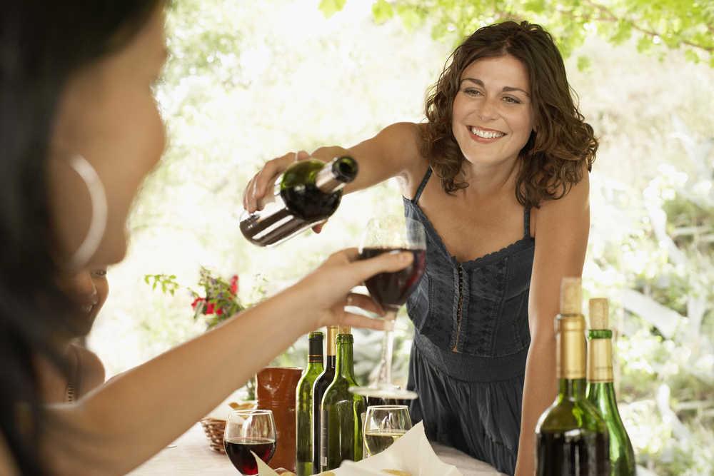 España, exportador, importador y consumidor de vino