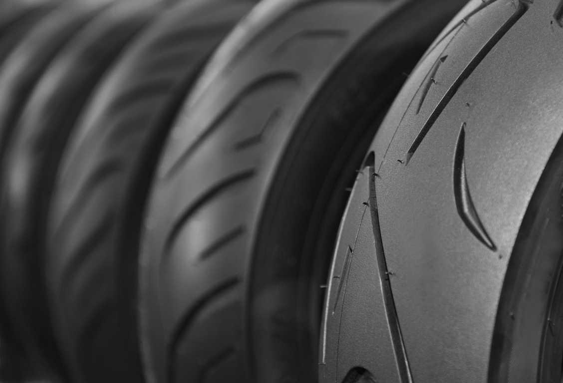 Cómo elegir la rueda perfecta para cada exigencia
