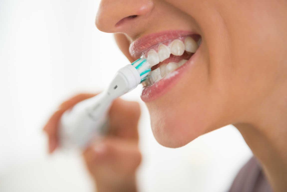 ¿Qué cepillo de dientes eléctrico debemos comprar?