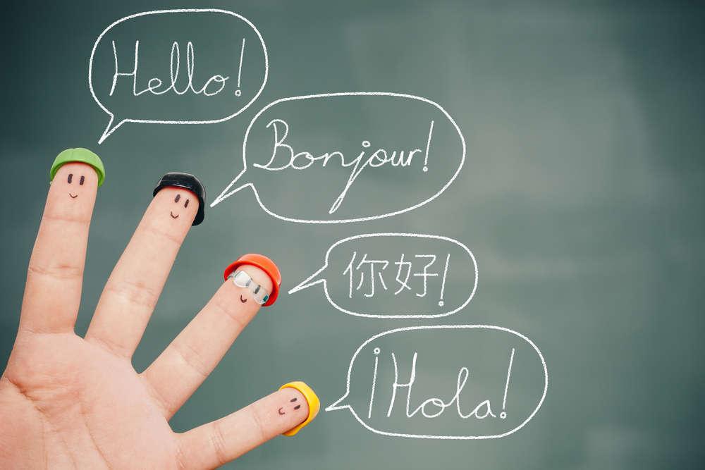 ¿Por qué nos cuesta tanto aprender un nuevo idioma de adultos?