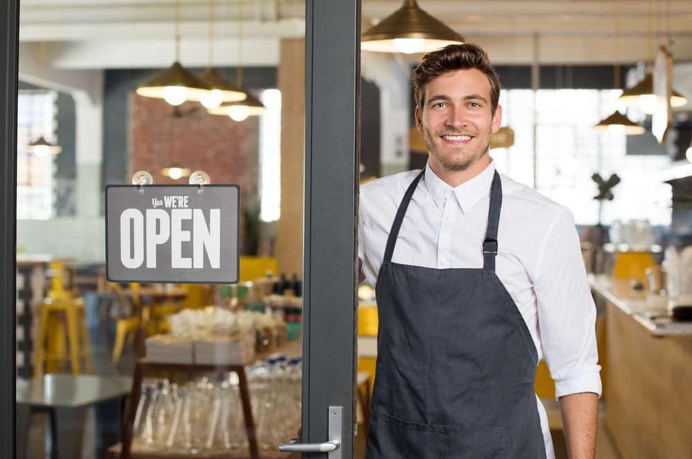 ¿Qué es la licencia de apertura y para qué vale?