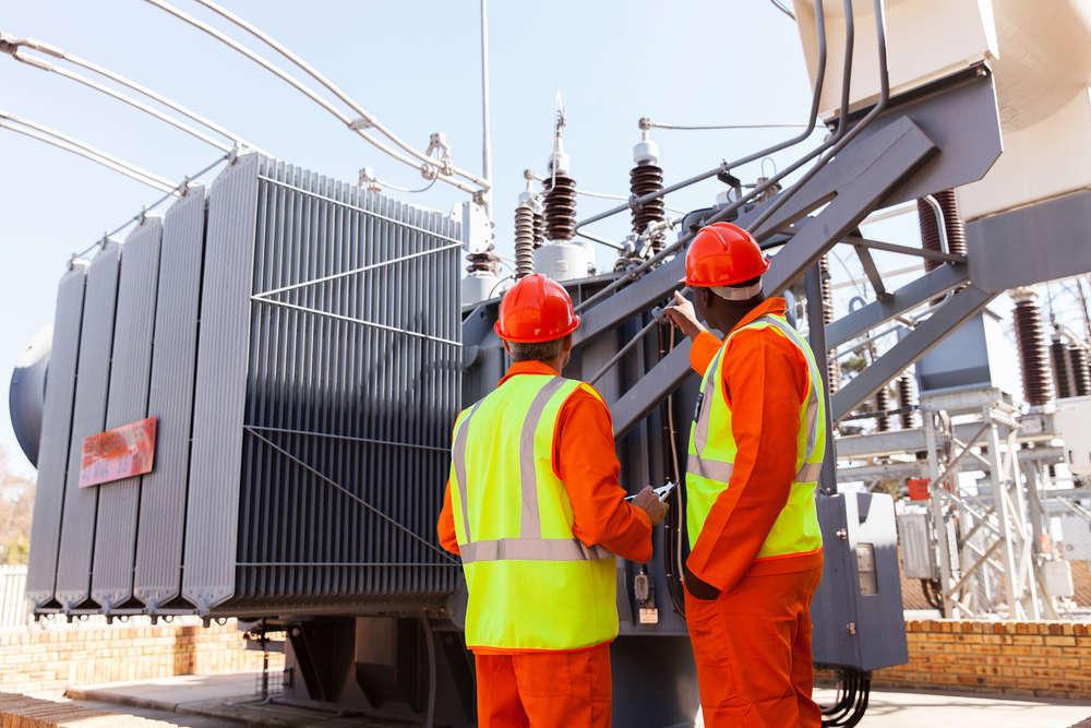 Claves para la instalación y mantenimiento de centros de transformación eléctrica
