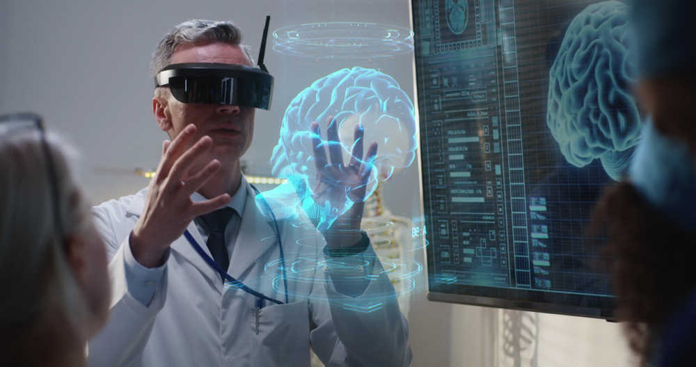 La tecnología, una necesidad para hacer más efectivos los sistemas sanitarios