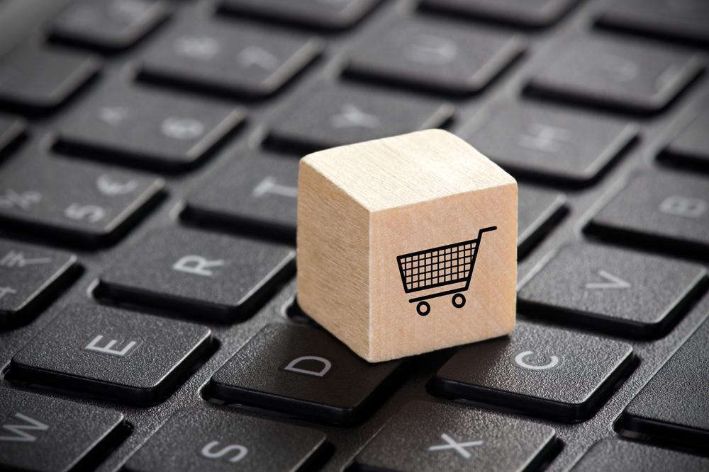Claves para elegir el mejor embalaje para los productos de ecommerce