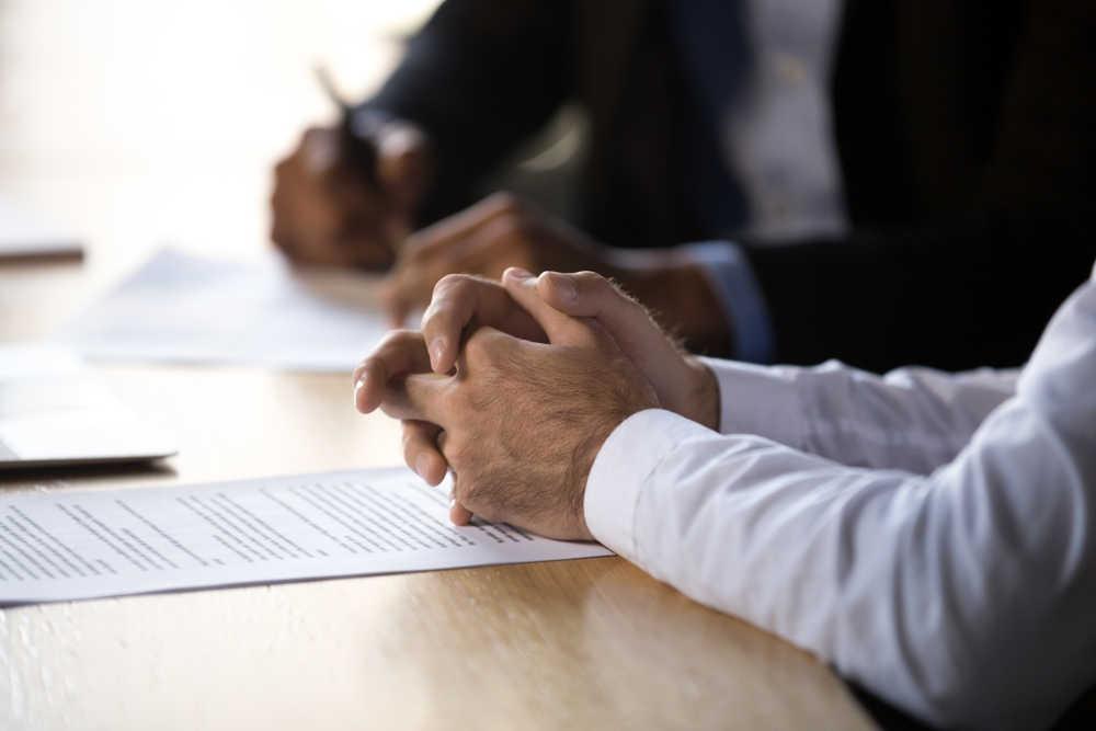 ¿Qué hace un procurador? Y en qué te puede ayudar