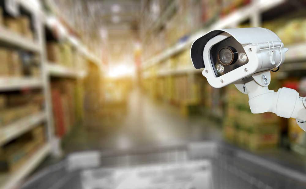 ¿Qué aspectos debemos cuidar para aumentar la seguridad de nuestro negocio?