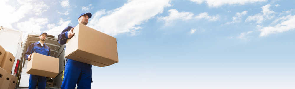 ¿Cómo controlar la calidad del transporte de cargas?